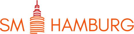 sm hamburg logo